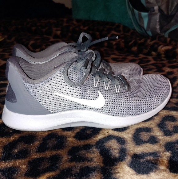Nike Shoes | Running | Poshmark